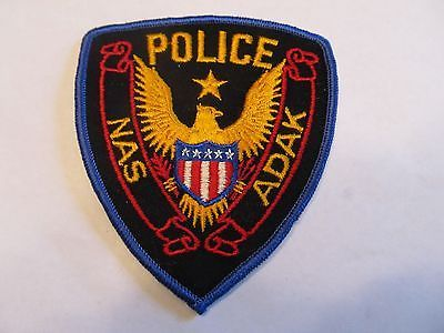 Naval-Air-Station-Adak-Alaska-Police-Patch