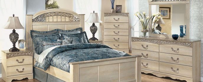 17 Best Images About Beautiful Bedrooms On Pinterest Furniture Bedroom Suites And Accent Pillows