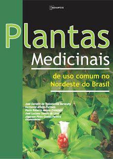 Magia no Dia a Dia: Plantas Medicinais de uso comum no Nordeste do Bra... http://www.magianodiaadia.com/2017/09/plantas-medicinais-de-uso-comum-no.html
