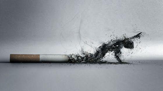 Η ΜΟΝΑΞΙΑ ΤΗΣ ΑΛΗΘΕΙΑΣ: Τι ουσίες περιέχουν τα τσιγάρα