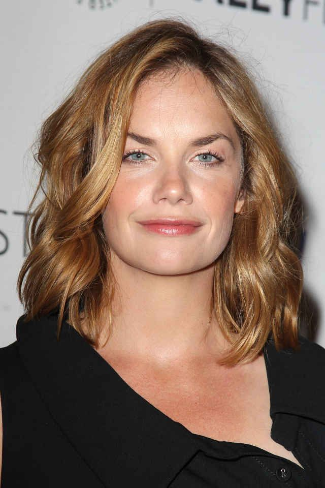Ruth Wilson: 17 Best Images About Actress: Ruth Wilson On Pinterest