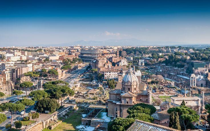 Cessione del quinto Lazio - Cessione del quinto dello stipendio - Creditoxte