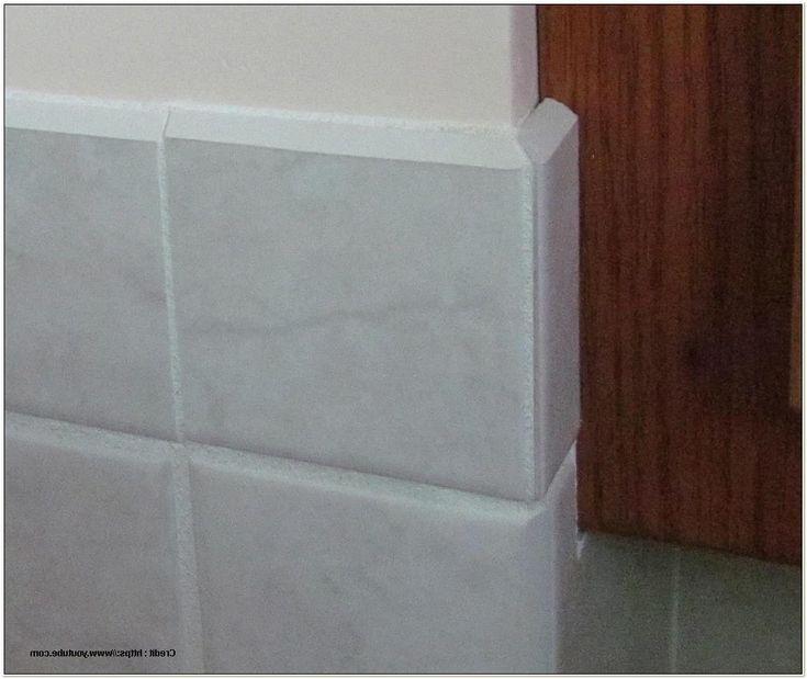 Office Marvelous Floor Tile Edging Strip 14 Outside Corner