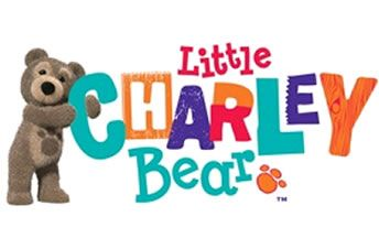 Little Charley Bear and His Christmas Adventure - Ambassadors Theatre London - tickets, information, reviews