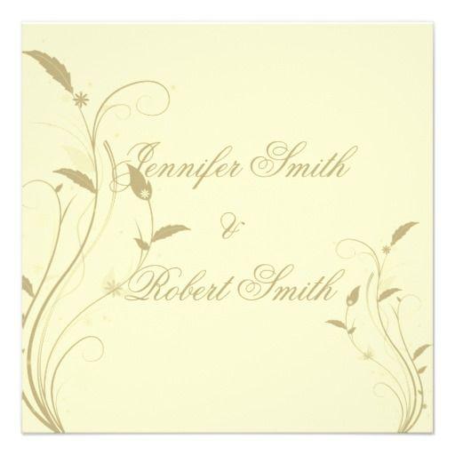 elegant filigree background with - photo #12