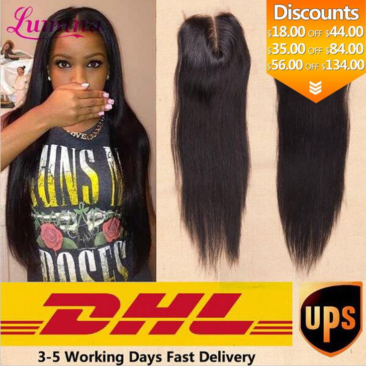 Find More Lace Closure Information about Top 7a 4x4 Front Lace Closure Bleached Knots Cheap Three/Middle/Free/3 Part Straight Closures Peruvian Virgin Human Hair Closure,High Quality lace skin,China lace up leg heels Suppliers, Cheap closure mould from miss lumina Hair-Products Store on Aliexpress.com