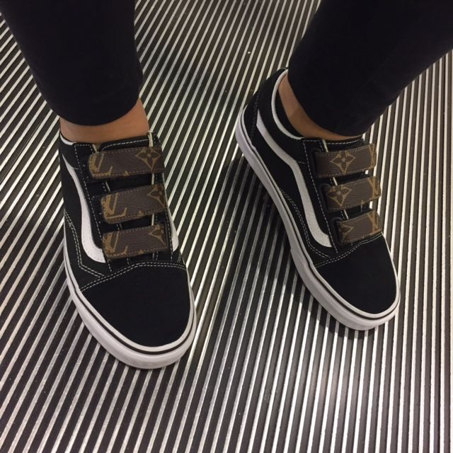 Nike Cortez Basic SL InfantToddler Shoe
