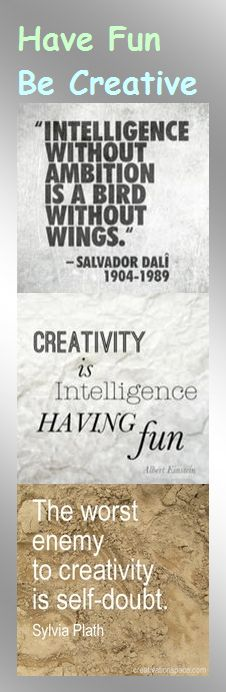 The Worst Enemy To Creativity Is Self Doubt. U2014 Sylvia Plath, Poet       And  Self Doubt Is Also The Worst Enemy For Any Fitness Or Diet Plan.