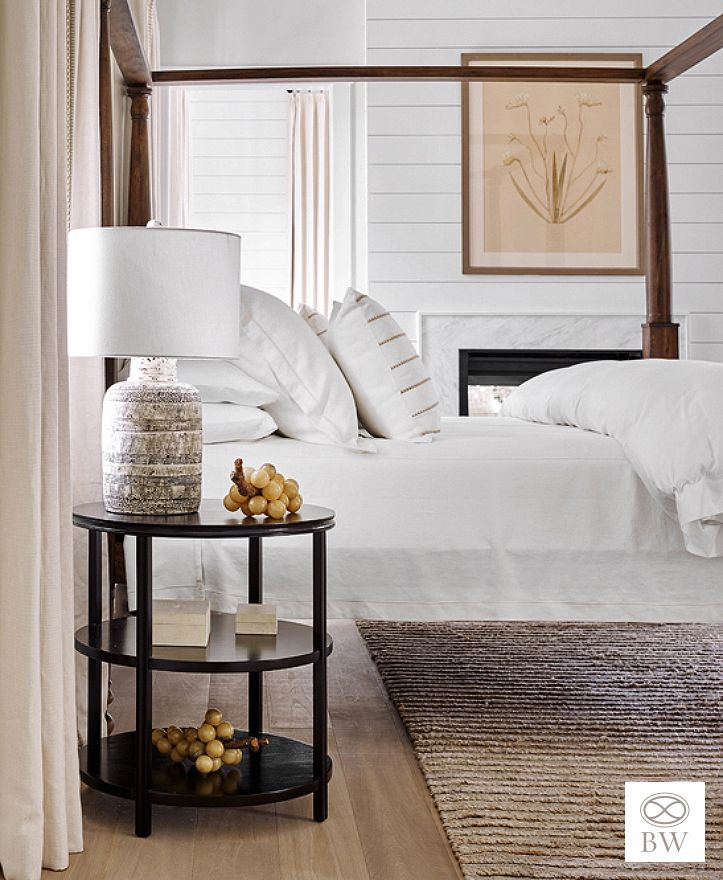 Unique Bedroom Ideas Preserving The Cozy Vibe In Style: 637 Best Bedroom Ideas Images On Pinterest