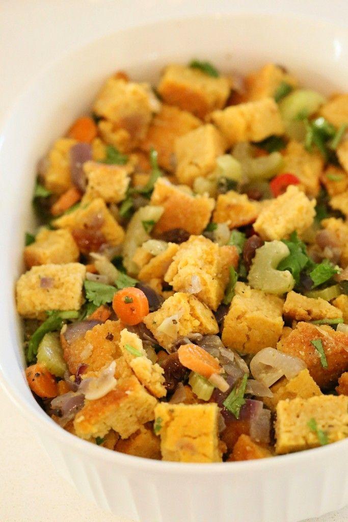 26 Incredibly Delicious Indian Recipes Recipe Indian Food Recipes Recipes Vegan Thanksgiving Recipes