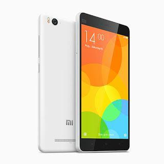 Rooting Guide to Xiaomi Mi4i