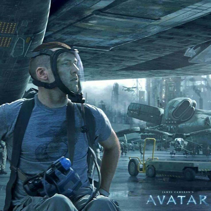 108 Best Avatar The Movie Images On Pinterest: 185 Best Avatar Images On Pinterest