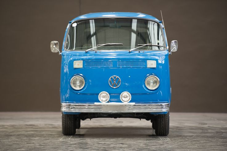 Our Kombi Dual Cab ute won the Deni Ute Muster outright a couple of years back. Isn't it a beaut?