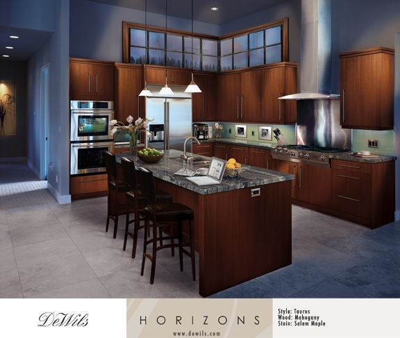 14 best Cabinets images on Pinterest   Kitchen cabinets, Armoire and Dewils Cabinet Home Office Design on omega cabinets, blue 2 tone kitchen cabinets, nevamar cabinets, kitchen kompact cabinets, brookhaven cabinets, huntwood cabinets, wilsonart cabinets, storage cabinets, ultracraft cabinets, blue green kitchen cabinets, showplace cabinets, kemper cabinets, ronbow cabinets, medallion cabinets, modern kitchen cabinets, canyon creek cabinets, mid continent cabinets, bertch cabinets, cambria cabinets, corian cabinets,