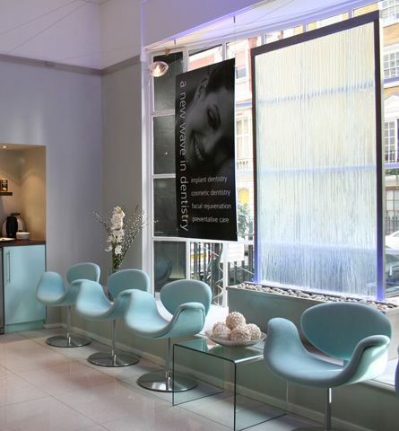 7 best jason office images on pinterest | clinic design, dental