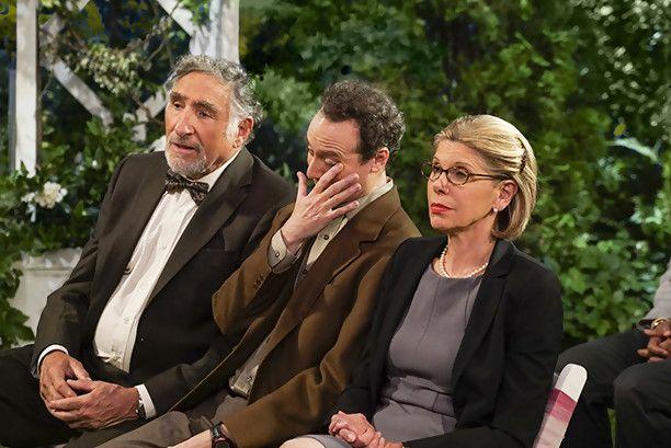 The Big Bang Theory saison 10 streaming