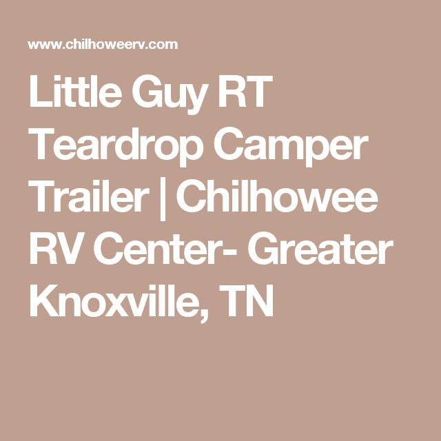 chilhowee single guys 7 reviews of chilhowee  when i told the guy i was a single  i don't care what i have to do or how much money i have to spend i would not buy from these guys.