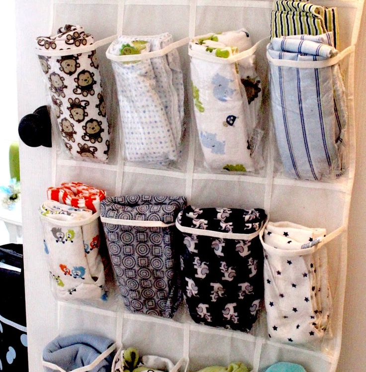 Check out our list of 10 clever baby hacks that will make life for you and your little one much easier. From baby gear storage tips to safe play areas.