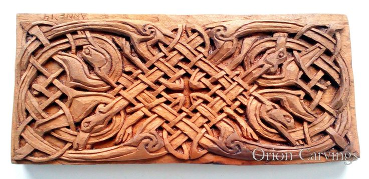 Best celtic art contemporary images on pinterest