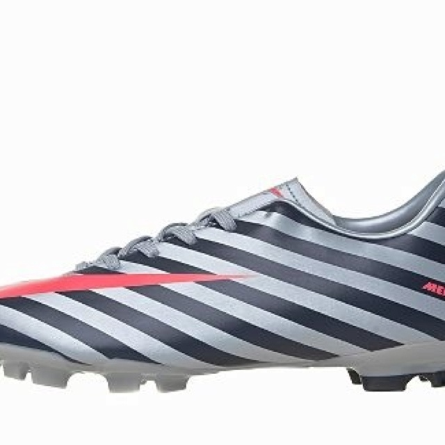17 Best ideas about Cool Soccer Shoes on Pinterest | Soccer ...