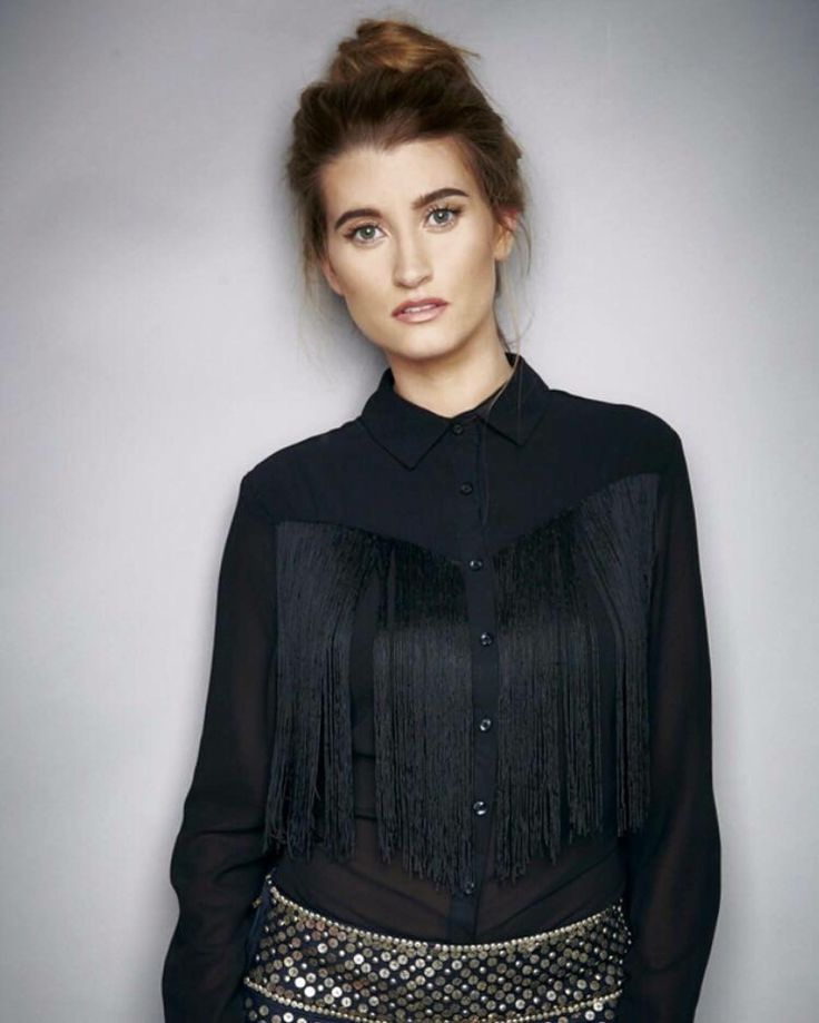 charley webb - photo #36