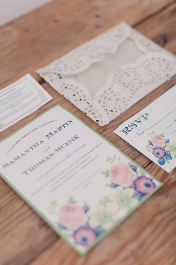 summer fete wedding invitations%0A Hudson Valley Wedding from Mademoiselle Fiona Wedding Photography