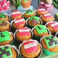 cupcakes-minecraft
