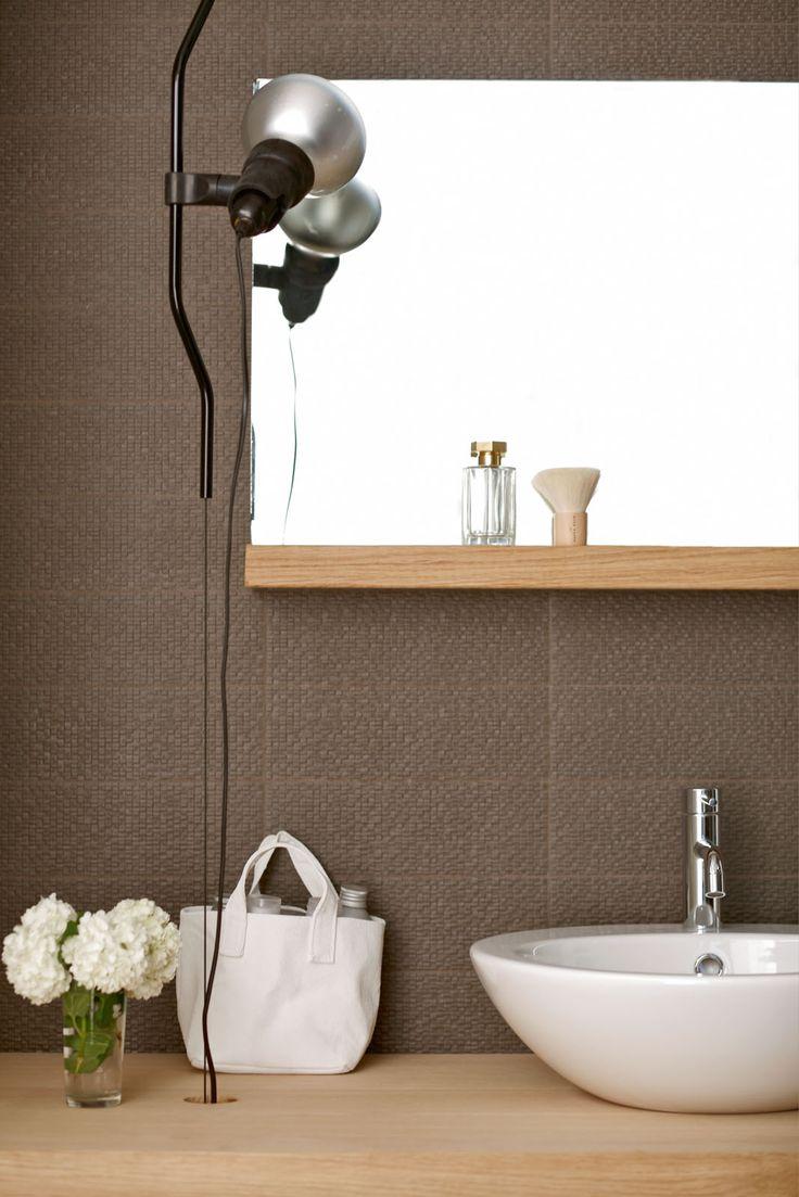 Pi di 25 fantastiche idee su piastrelle per doccia su - Smalto per piastrelle cucina ...