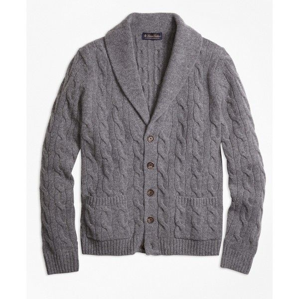 The 25  best Mens cable knit cardigan ideas on Pinterest | Mens ...