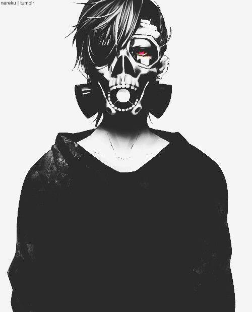 17 Best Masks Images On Pinterest