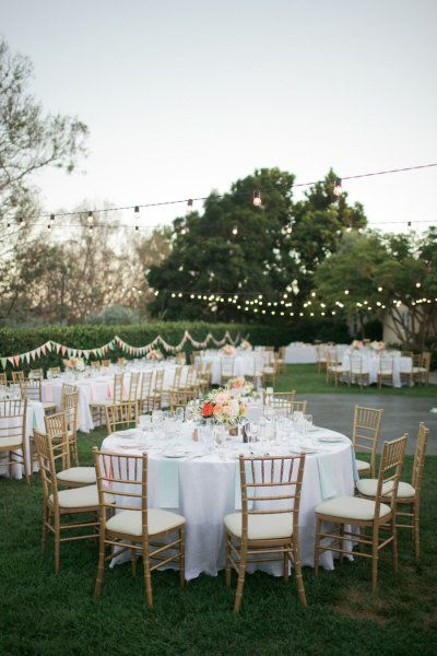 Nice Backyard Weddings :  , Backyard Parties, Something Blue, Backyard Weddings, Backyard Party