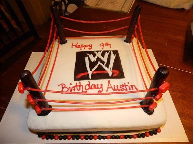 96 best Birthday cakes images on Pinterest Shopkins cake