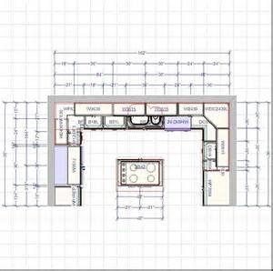 2020 Kitchen Design Software Price Part 1 2020 Kitchen Design