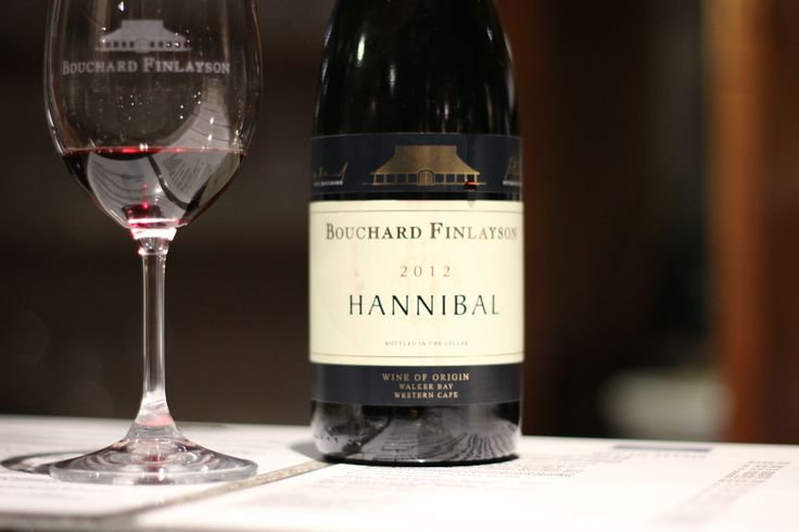 The Hemel & Aarde wine tour http://www.grootbos.com/en/blog/food-and-wine/wine-tour-through-hemel-en-aarde