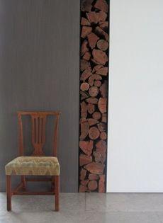 Allpress Antiques Furniture Melbourne Victoria Australia: Brighton Home 2012