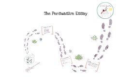 Photo Essays Prezi - image 2