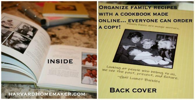 44 best custom cookbook images on pinterest rezepte photo books