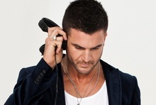 Jason has very quickly become one of the industries most respected figures, having formed the incredibly popular Live Cover's Group Collective, DJ'd along side Timomatic, Havana Brown, Jessica Mauboy, Timmy Trumpet, Brand New Heavies, just to name a few.