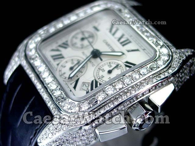 --www.CaeserWatch.com is one of the largest provider of Swiss Replica Watches in the world with an annual sales volume exceeding $1million , Our large inventory selection including top grade Rolex Replicas, Audemars Pigeut, Breitling, Cartier, IWC, P nice lookingBut Models, Cartier Jewelry, Custom Diamonds, Men Cartier, Diamonds Cartier, Include Tops, Chronograph Watches, Brilliant Diamonds, Cartier Santo