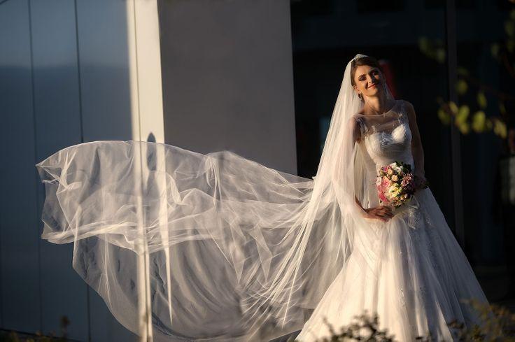 Fotograf Profesionist Nunta. Fotografii Nunta Bogdan Cazacu Photography