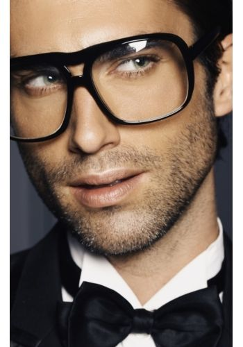 mens hair style pictures 96 best lionel clerc images on picasa milan 7810 | 2353658463a7810dd43edc7af598ca38 men in glasses glasses frames