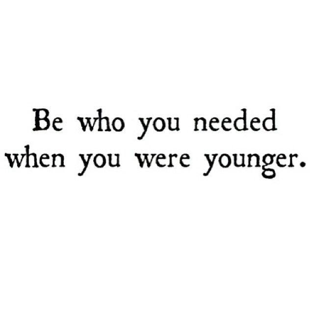 Childhood Friend Memories Quotes : Best childhood memories quotes on qoutes