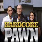Hardcore Pawn Season 6 Episode 18