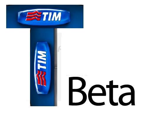 AJUDA AEW Tim beta