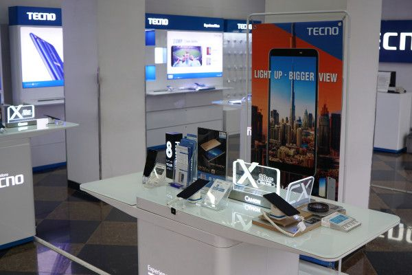 Africa S Top Mobile Phone Seller Transsion Lists In Chinese Ipo Techcrunch Top Mobile Phones Mobile Phone Global Mobile