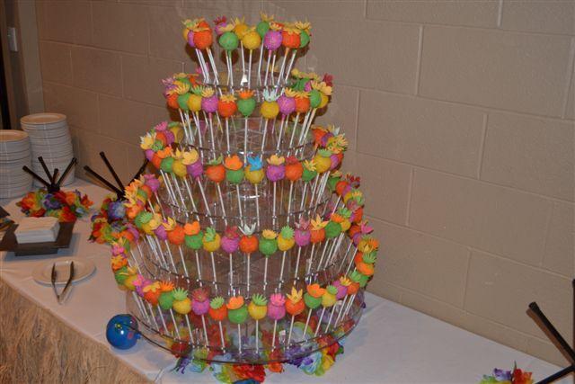 .: Chocolate Fountains, Pop Display, Weddings Cakes, Chocolates Fountains, Party Idea, Cake Pop, Wedding Cakes, Cakes Pop Weddings, Party Food