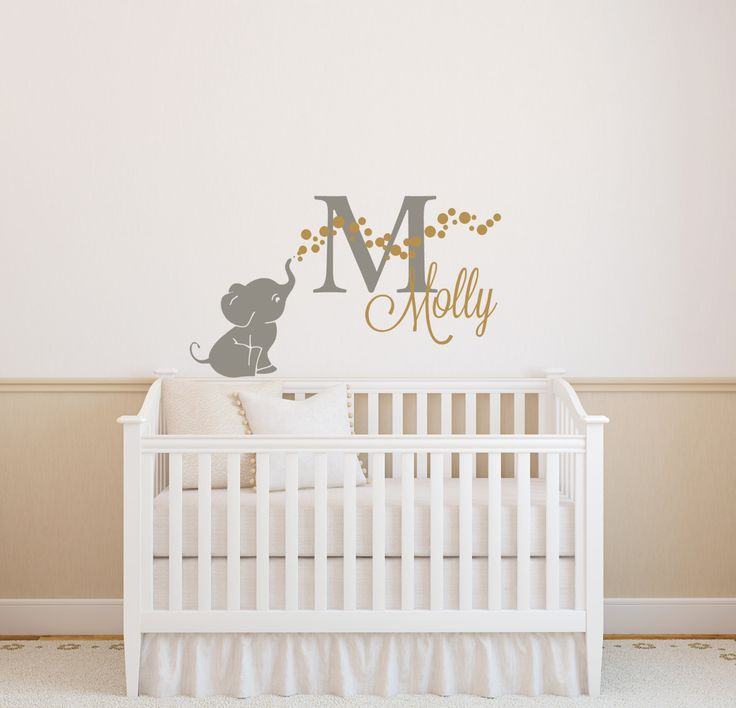 29 migliori immagini Baby Wall Decals,Wall Decals Nursery, Childrens Wall Decals,Adesivi da muro ...