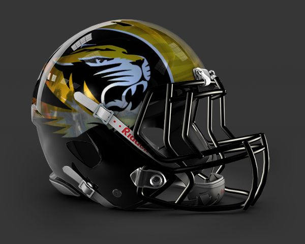 584 Best Images About Custom Helmets On Pinterest Custom