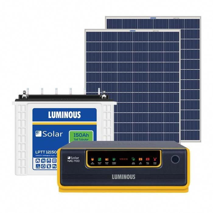 Solarpanels Solarenergy Solarpower Solargenerator Solarpanelkits Solarwaterheater Solarshingles Solarcell Solarpowersy In 2020 On Grid Solar System Solar Energy Solar