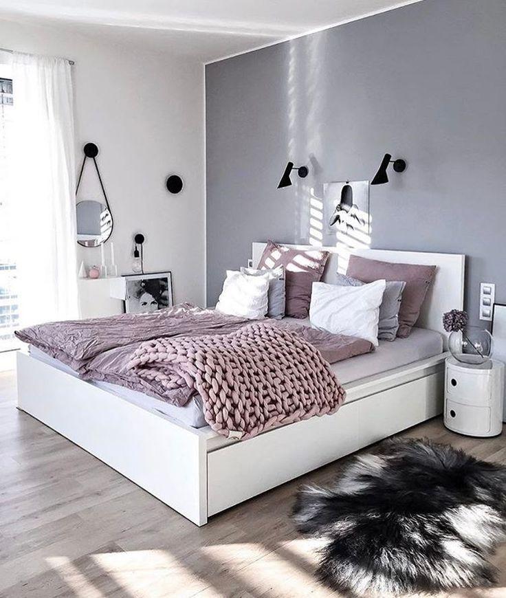 Bedroom Door Decorations Purple Carpet Bedroom Black And White Bedroom Room Ideas Bedroom Boy Themes: Best 25+ Mauve Bedroom Ideas On Pinterest